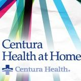 Centura Health at Home