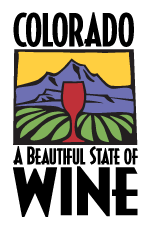 Colorado Wine Board